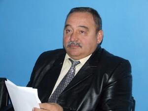 Пантьо Михайло Михайлович