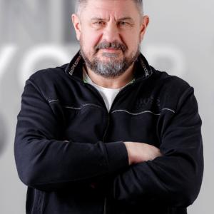Макарущенко Андрій Миколайович
