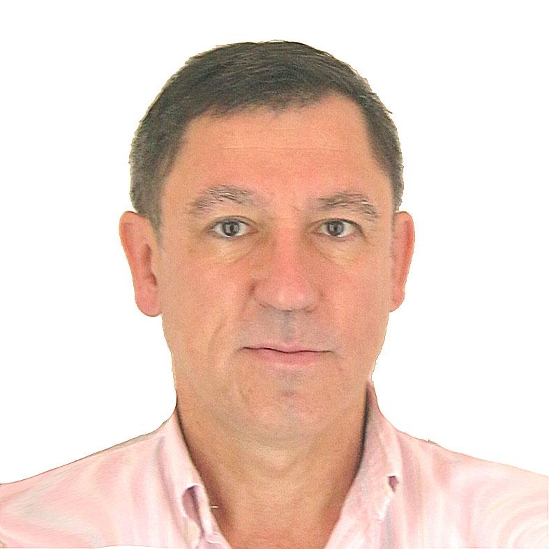 Подольський Михайло Олександрович