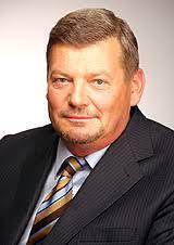 Міщенко Сергій Олександрович