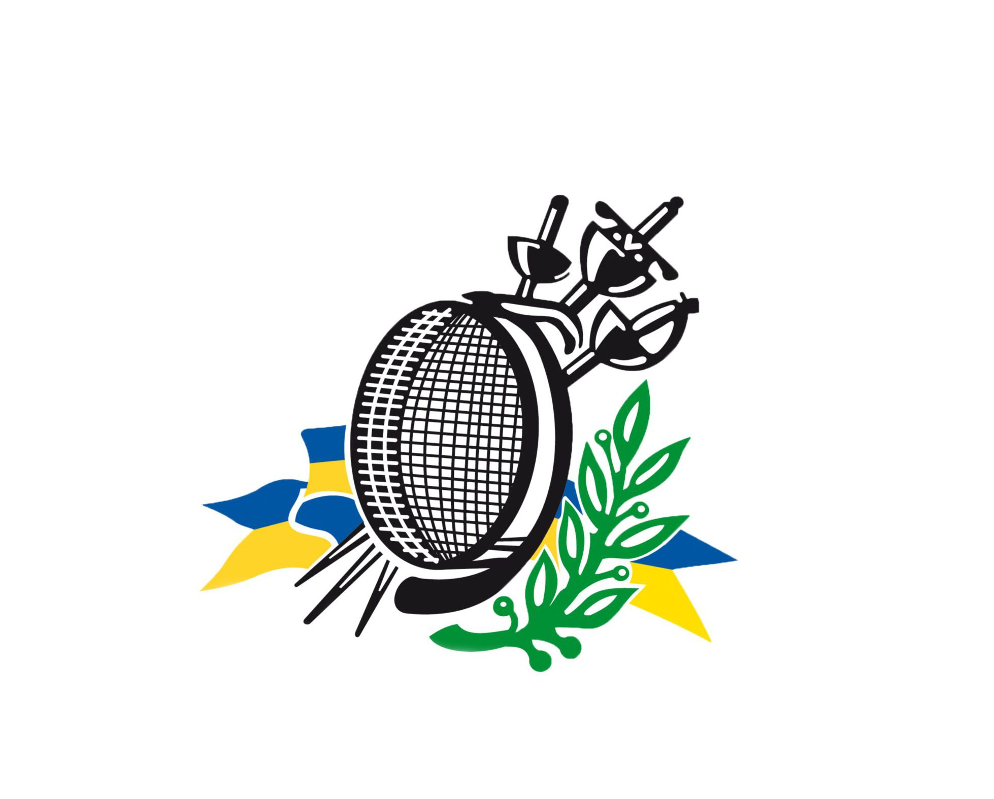Увага! Збори Хмельницького відокремленого підрозділу Федерації