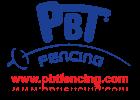 The PBT Fencing