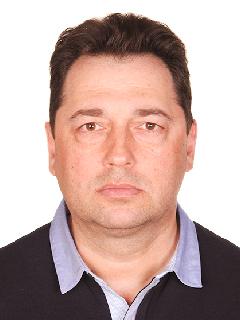 Орліковський Андрій Вікторович