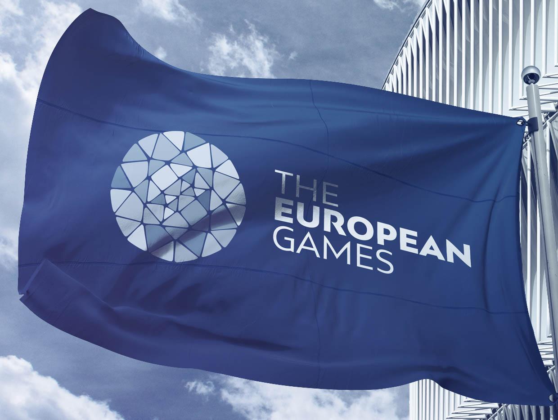 🤺🏅😀Фехтування повертається до програми Європейських ігор!